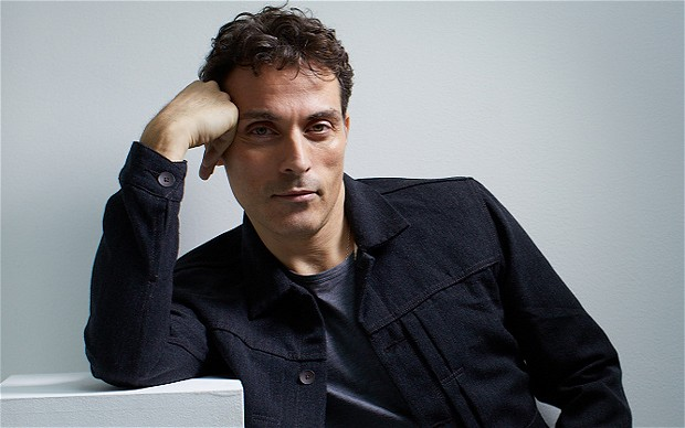 rufus sewell heightrufus sewell vk, rufus sewell 2016, rufus sewell the man in the high castle, rufus sewell kiss, rufus sewell news, rufus sewell ami komai, rufus sewell wiki, rufus sewell wikipedia, rufus sewell victoria, rufus sewell height, rufus sewell theatre, rufus sewell arcadia, rufus sewell snapchat, rufus sewell look alike, rufus sewell and alice eve, rufus sewell audiobook, rufus sewell as alexander hamilton, rufus sewell biografia, rufus sewell american accent, rufus sewell movie